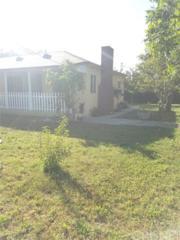 1421 7th Street, San Fernando, CA 91340 (#SR17106766) :: Fred Sed Realty