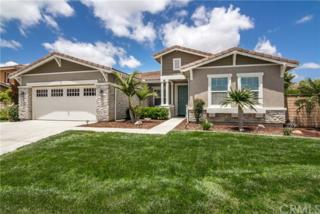 30904 Suzi Lane, Temecula, CA 92591 (#SW17104105) :: Dan Marconi's Real Estate Group
