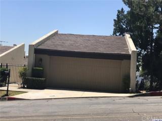 5395 Godbey Drive, La Canada Flintridge, CA 91011 (#317004277) :: Fred Sed Realty