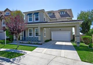 802 Hurst Place, Brea, CA 92821 (#PW17108390) :: The Darryl and JJ Jones Team