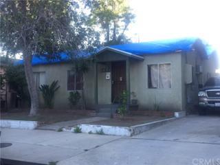 1427 Celis Street, San Fernando, CA 91340 (#PW17109956) :: Fred Sed Realty