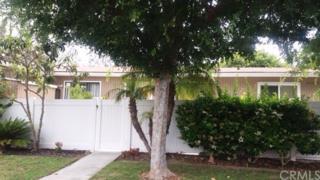 25761 Via Lomas #150, Laguna Hills, CA 92653 (#OC17110063) :: Fred Sed Realty