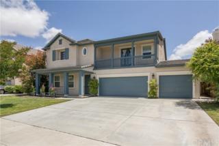 38734 Boat House Drive, Murrieta, CA 92563 (#SW17107587) :: Dan Marconi's Real Estate Group
