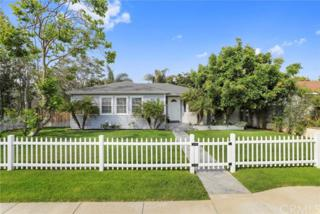 492 E 18th Street, Costa Mesa, CA 92627 (#NP17110551) :: Fred Sed Realty