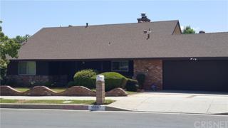 13567 Borden Avenue, Sylmar, CA 91342 (#SR17110979) :: Fred Sed Realty