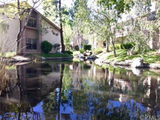 26701 Quail Creek #170, Laguna Hills, CA 92656 (#OC17111203) :: Fred Sed Realty
