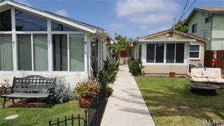 128 E 21st Street, Costa Mesa, CA 92627 (#PW17110753) :: Fred Sed Realty