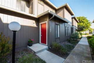 1707 Manhattan Avenue, Grover Beach, CA 93433 (#PI17111399) :: Pismo Beach Homes Team
