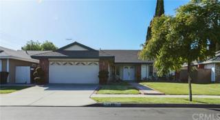 14481 Oxford Avenue, Tustin, CA 92780 (#PW17109993) :: Fred Sed Realty