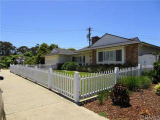 2747 Augusta Street, San Luis Obispo, CA 93401 (#SP17110344) :: Pismo Beach Homes Team