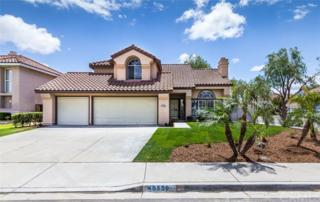 40550 Corte De Rubi, Murrieta, CA 92562 (#SW17112048) :: California Realty Experts