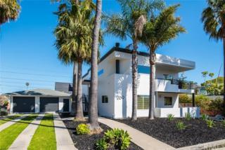 269 Windward Avenue, Pismo Beach, CA 93449 (#PI17109226) :: Pismo Beach Homes Team