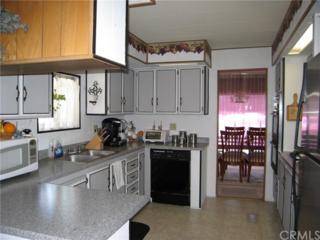 1705 Thelma Drive #102, San Luis Obispo, CA 93405 (#SP17111205) :: Pismo Beach Homes Team
