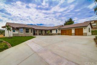 3363 Olive Hill Road, Fallbrook, CA 92028 (#OC17112468) :: Dan Marconi's Real Estate Group