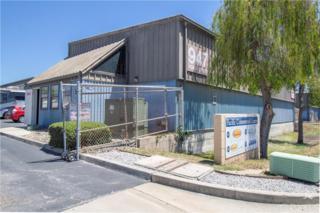 947 Huber Street, Grover Beach, CA 93433 (#PI17109645) :: Pismo Beach Homes Team