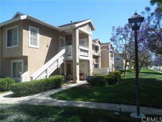 94 Greenfield #99, Irvine, CA 92614 (#OC17112889) :: Fred Sed Realty
