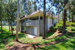 22201 Caminito Tiburon, Laguna Hills, CA 92653 (#OC17112842) :: Fred Sed Realty