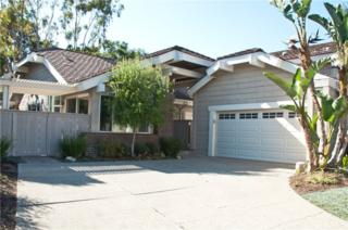 19 Southern Wood, Irvine, CA 92603 (#OC17112666) :: Fred Sed Realty
