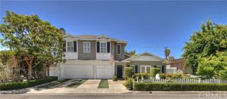 481 Cabrillo Street, Costa Mesa, CA 92627 (#NP17113328) :: Fred Sed Realty