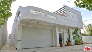 8721 Etiwanda Avenue, Northridge, CA 91325 (#17233728) :: Fred Sed Realty