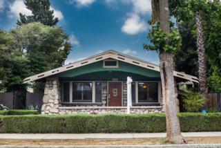 539 Harps Street, San Fernando, CA 91340 (#SR17113702) :: Fred Sed Realty