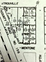 495 Mentone Avenue, Grover Beach, CA 93433 (#PI17113800) :: Pismo Beach Homes Team