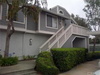 163 Remington, Irvine, CA 92620 (#OC17097207) :: Fred Sed Realty