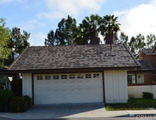 32 Blackswan, Irvine, CA 92604 (#OC17113909) :: Fred Sed Realty