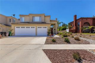 1130 Ginger Lane, Corona, CA 92879 (#IG17113992) :: Fred Sed Realty