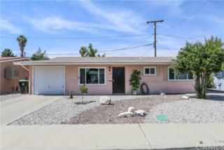 240 Mary Lane, Hemet, CA 92543 (#TR17109195) :: Fred Sed Realty
