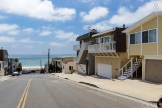 209 Rosecrans Avenue, Manhattan Beach, CA 90266 (#SB17113998) :: Fred Sed Realty