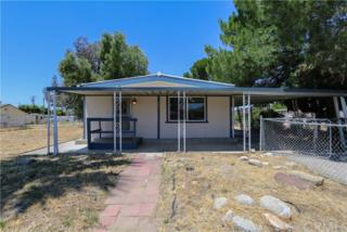 591 N Gilbert Street, Hemet, CA 92543 (#TR17113106) :: Fred Sed Realty