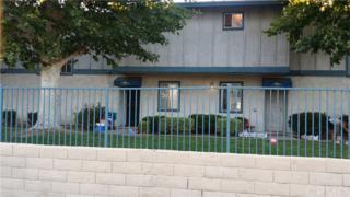 16770 San Bernardino Avenue 2C, Fontana, CA 92335 (#CV17114023) :: Fred Sed Realty