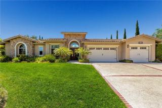 34123 Arietta Street, Temecula, CA 92592 (#SW17114102) :: California Realty Experts