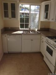 128 N Wisconsin Street, Fallbrook, CA 92028 (#SW17114581) :: Dan Marconi's Real Estate Group