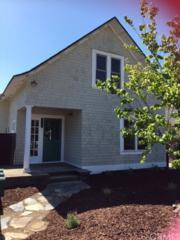 2127 Price Street, San Luis Obispo, CA 93401 (#WS17114815) :: Pismo Beach Homes Team