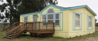 444 Mockingbird Lane, Arroyo Grande, CA 93420 (#PI17114840) :: Pismo Beach Homes Team