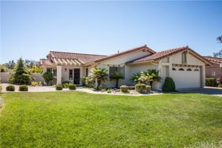 1244 Black Sage Circle, Nipomo, CA 93444 (#PI17114210) :: Pismo Beach Homes Team