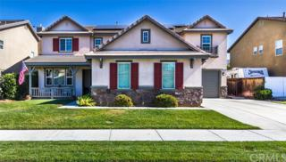 32382 Hearth Glen Court, Winchester, CA 92596 (#SW17115184) :: Dan Marconi's Real Estate Group