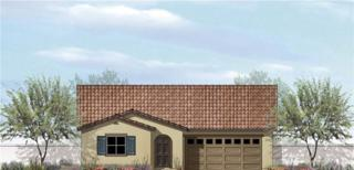 33113 Rustlers Road, Winchester, CA 92596 (#SW17115265) :: Dan Marconi's Real Estate Group