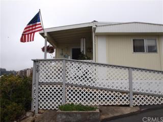 655 S Halcyon Road #29, Arroyo Grande, CA 93420 (#PI17114205) :: Pismo Beach Homes Team