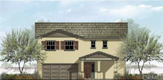 26815 Rodeo Court, Winchester, CA 92596 (#SW17115366) :: Dan Marconi's Real Estate Group