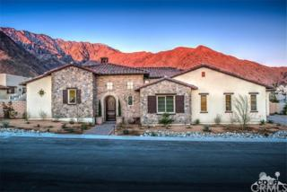2453 Tuscany Heights Drive, Palm Springs, CA 92262 (#217015284DA) :: California Realty Experts