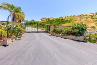 34351 Calle Vista, Temecula, CA 92592 (#SW17115446) :: California Realty Experts