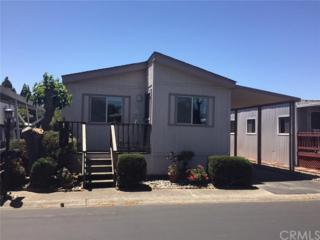3960 S Higuera Street #12, San Luis Obispo, CA 93401 (#SP17115471) :: Pismo Beach Homes Team