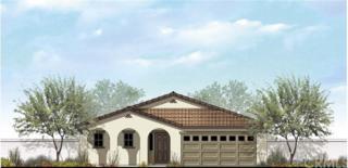 33059 Big Range Drive, Winchester, CA 92596 (#SW17115489) :: Dan Marconi's Real Estate Group