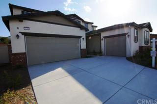 25795 Roundup Circle, Menifee, CA 92584 (#SW17115719) :: California Realty Experts