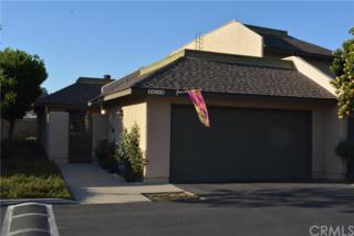 1811 Pine Drive, La Habra, CA 90631 (#PW17115808) :: The Darryl and JJ Jones Team