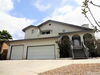 28870 Vacation Drive, Canyon Lake, CA 92587 (#SW17113385) :: Dan Marconi's Real Estate Group