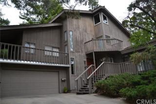 1640 El Cerrito Court, San Luis Obispo, CA 93401 (#SP17087571) :: Pismo Beach Homes Team